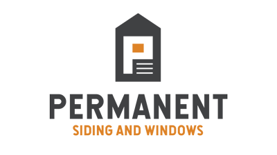 Permanent Siding & Windows