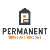 Permanent Siding & Windows